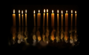 candle_light_candles